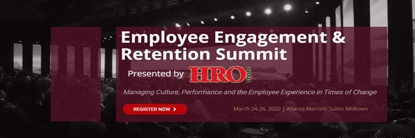 2020_Employee_Engagement_and_Retention_Summit