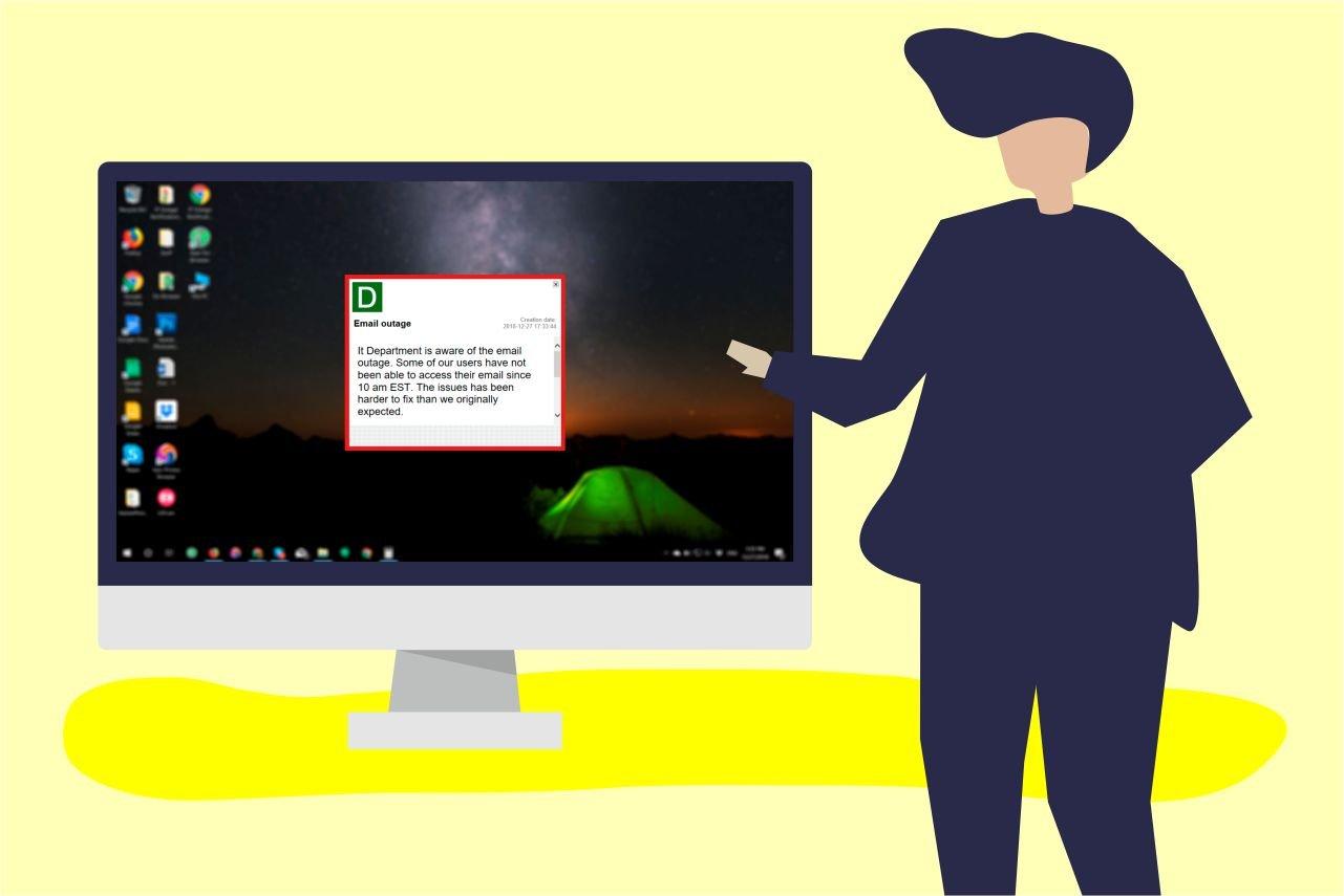 Alert_desktop