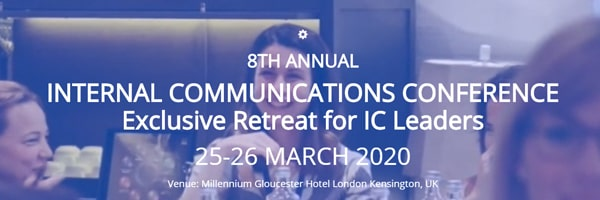 Annual_Internal_Communications_Conference_2020