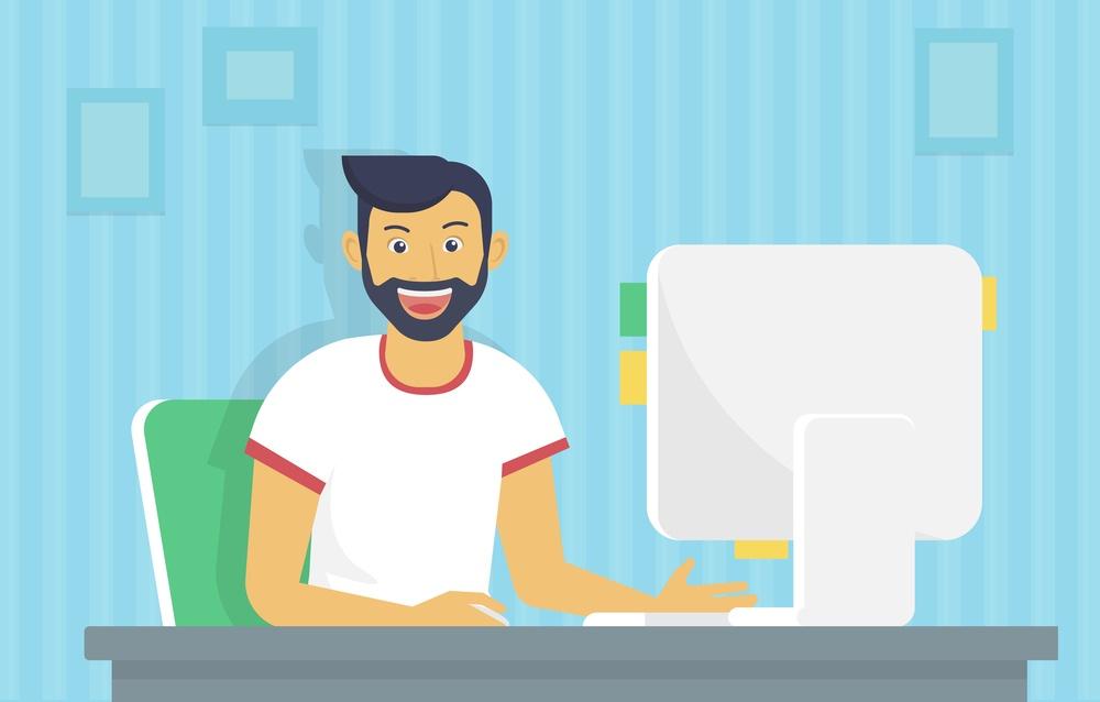 advantages-of-email-communiction