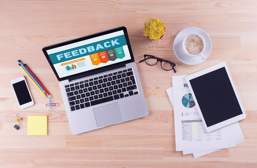 feedback-solution-blog