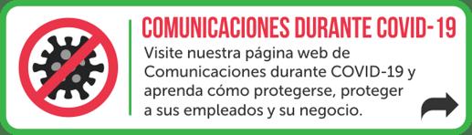 comunicaciones internas durante covid-19