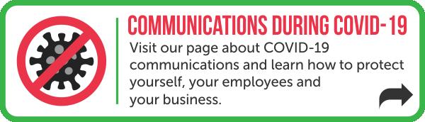 COVID_communications