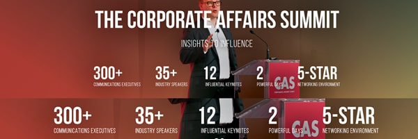 Corporate_Affairs_Summit