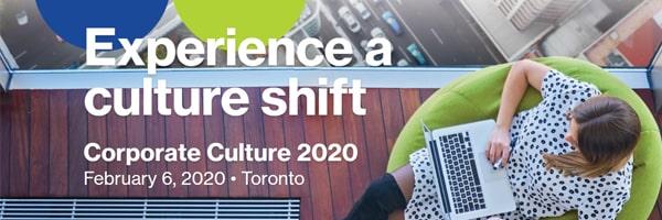 Corporate_Culture_Toronto