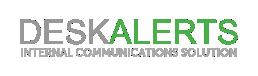 DeskAlerts_logo_site_clean