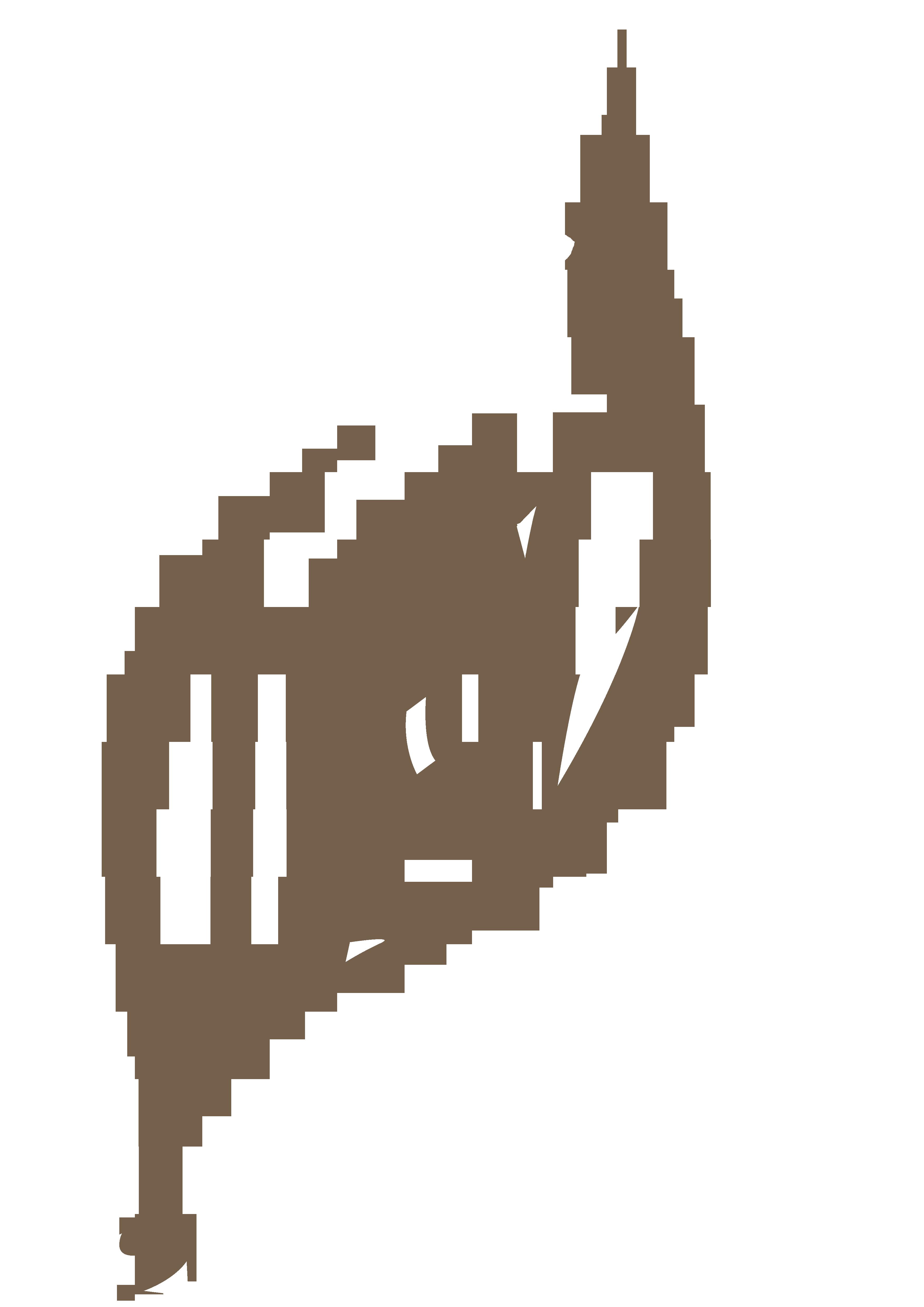 Etqan HD Logo new