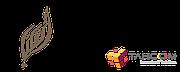 Etqan and Tahcom logo