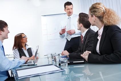 employee engagement strategy
