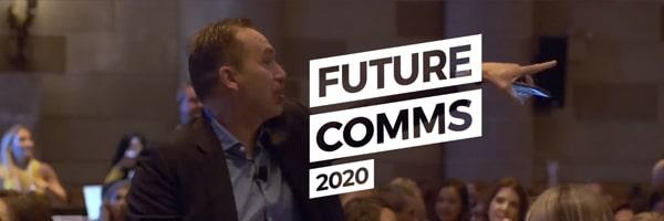 Future_Comms_2020