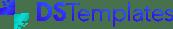 HR logo DS Templates