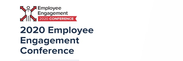 Human_Capital_Institute_2020_Employee_Engagement_Conference