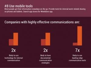 10-ways-to-improve-internal-communication-10-638 (1)