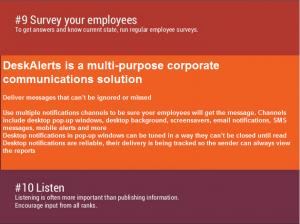 10-ways-to-improve-internal-communication-12-638