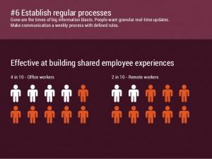 10-ways-to-improve-internal-communication-8-638