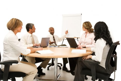 5-tips-to-improve-you-business-communication-skills