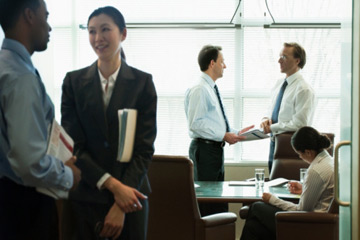 How to Foster Positive Communication in the Workplace