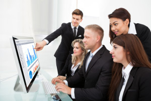 Modern Office Communication Software Companies Should Tap