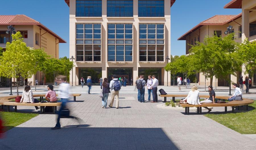 Image result for school campus
