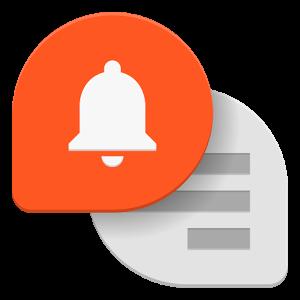 notification software