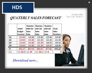 sales communication channel