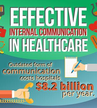 Infographic_Effective_Communication_in_Healthcare_download