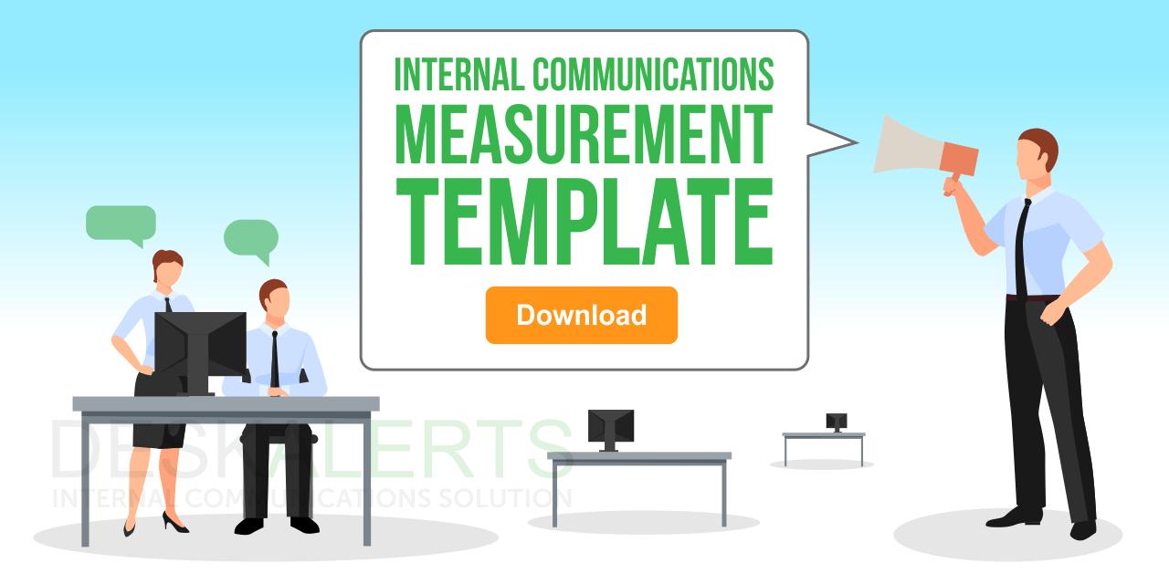 Internal_communication_metrics