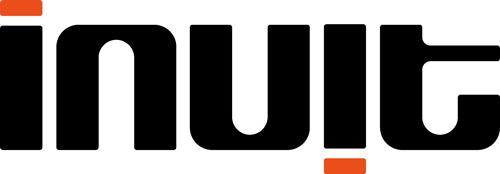 Inuit-logo
