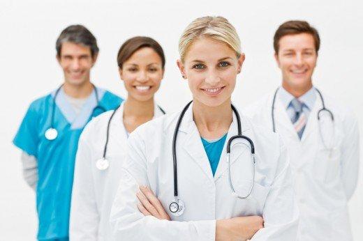 healthcare emergency preparedness