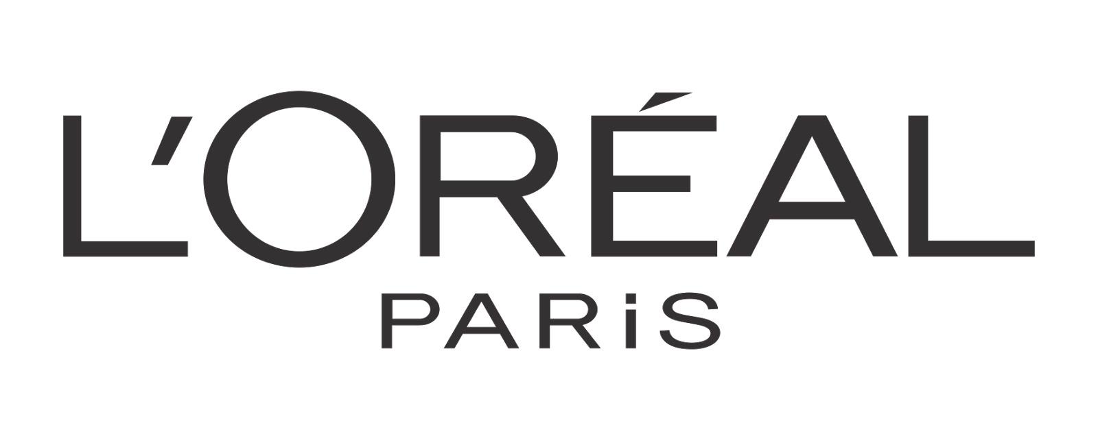 LOreal-Symbol.jpg