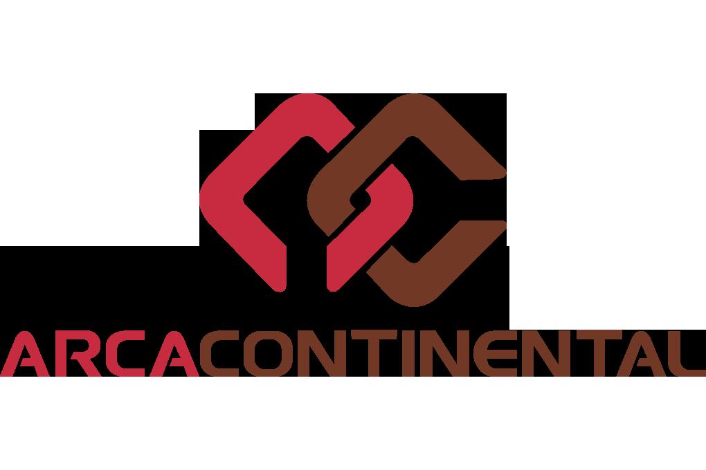 Arca_continental