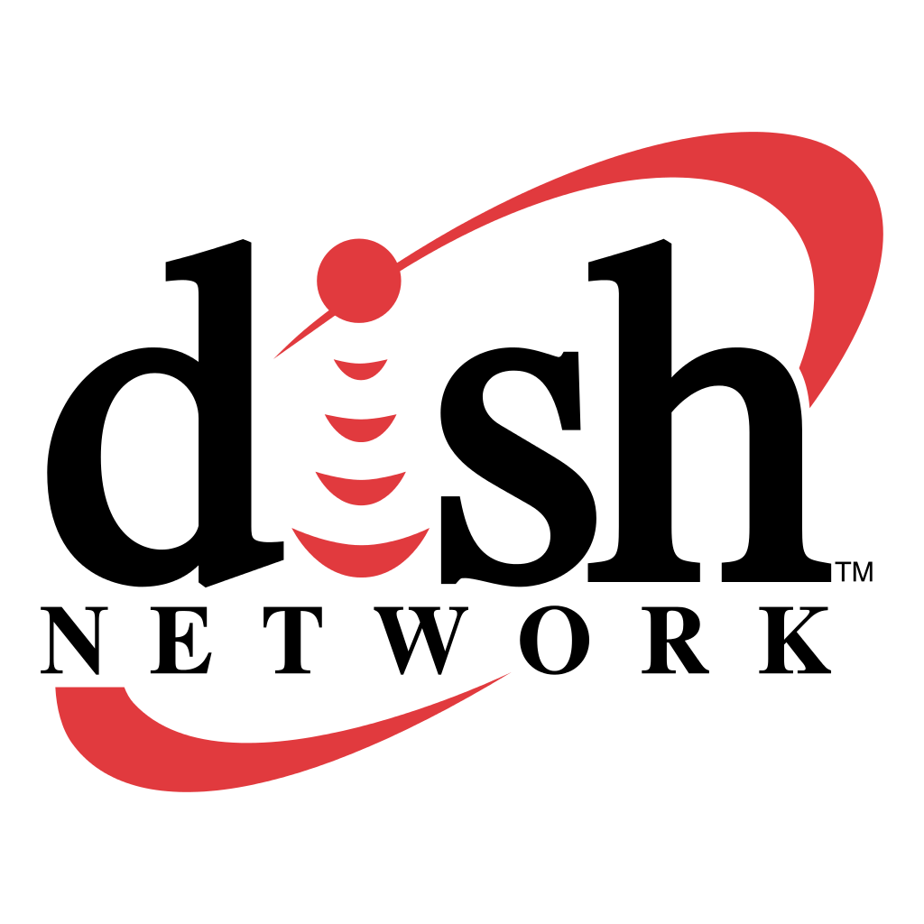 Dish_Network.png