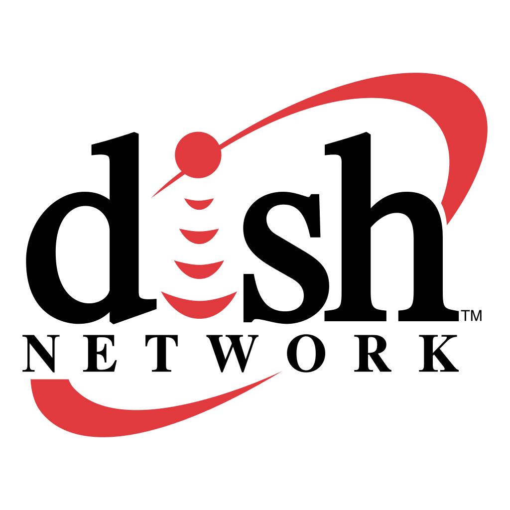 Dish_Network