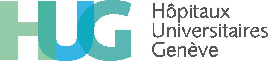 Hopitaux_Universitaires_Geneve