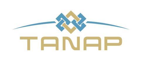 TANAP_logo.jpg