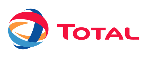 Total.png