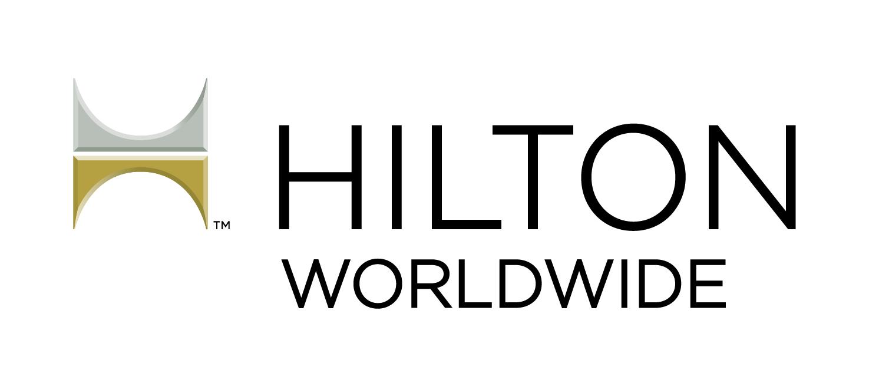 hilton worldwide.jpg