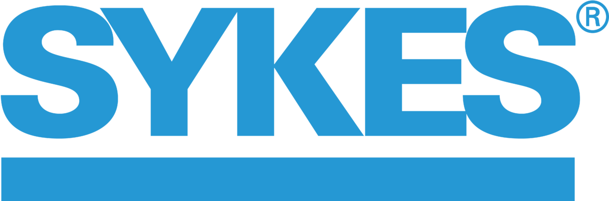 sykes.png