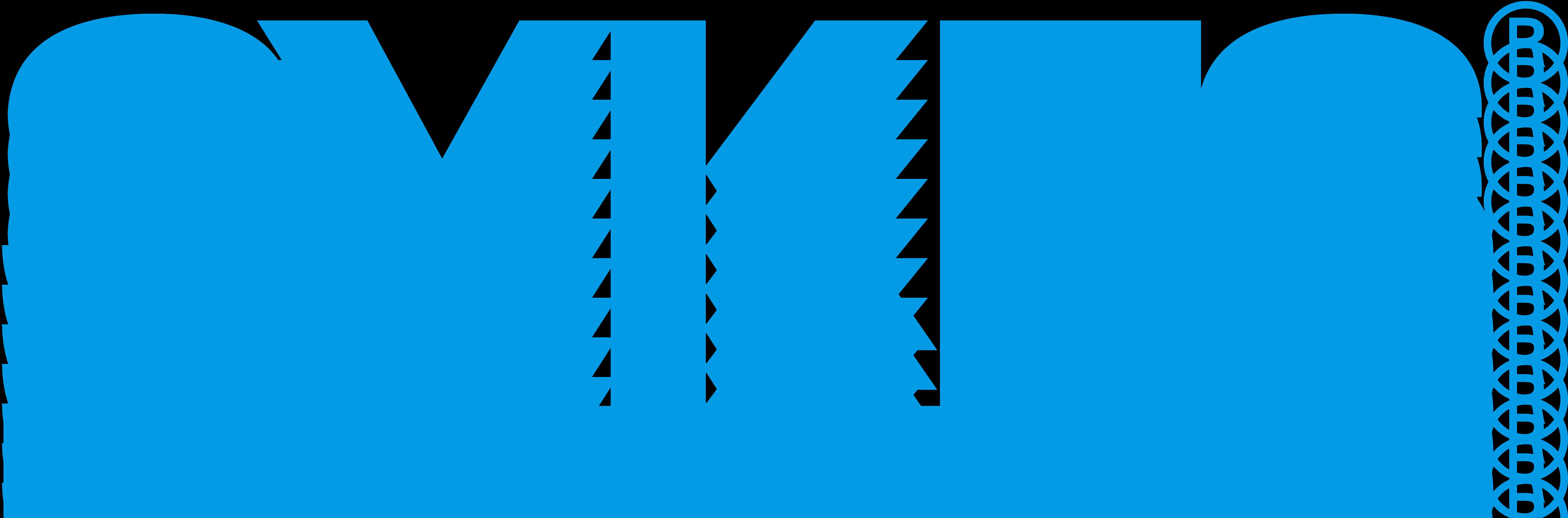 SYKES-Logo-Standard-RGB-Blue_20160920140733_9.png
