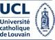 UCL-logo
