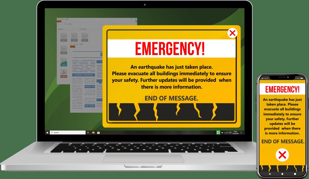 app_for_emergency_alert
