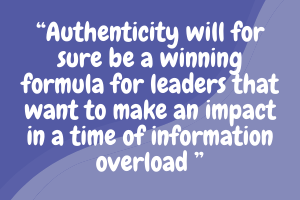 authenticity_in_internal_communications