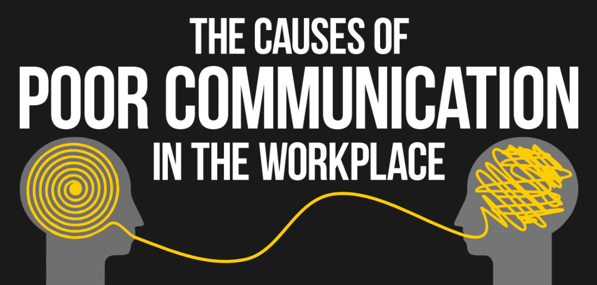 causes_of_poor_communications_in_the_workplace