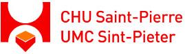 chu-saint-pierre-e1485836509679.png