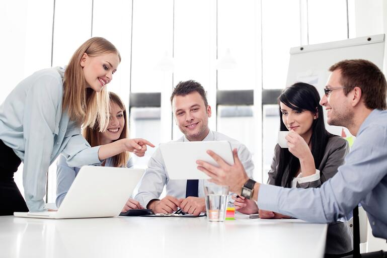 tips to improve internal communications