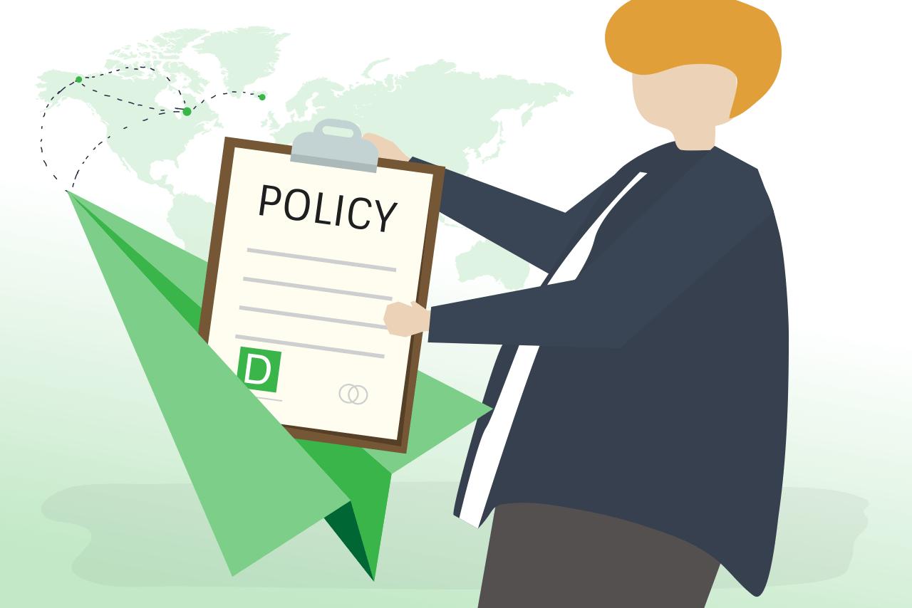company_policy