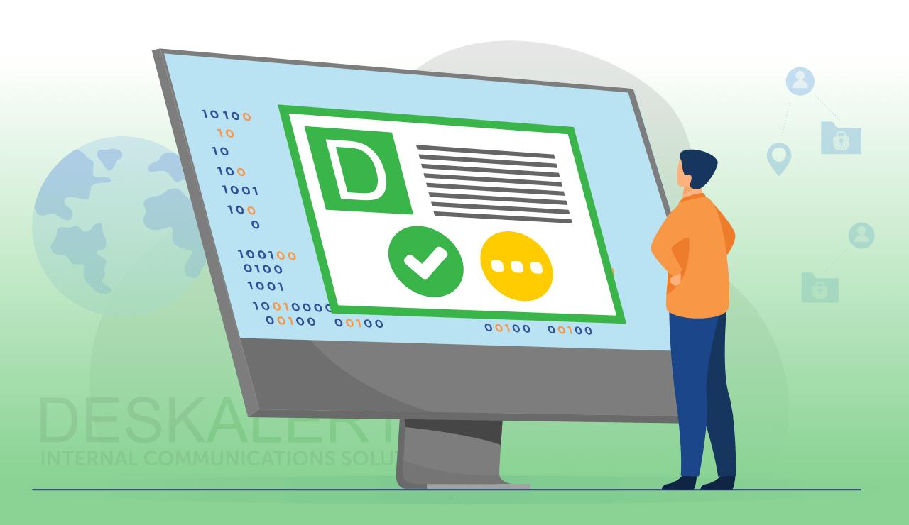 compliance_program