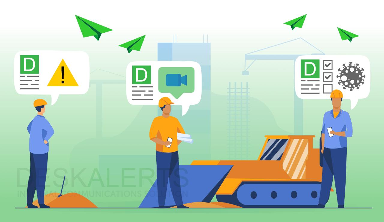 construction_site_communication