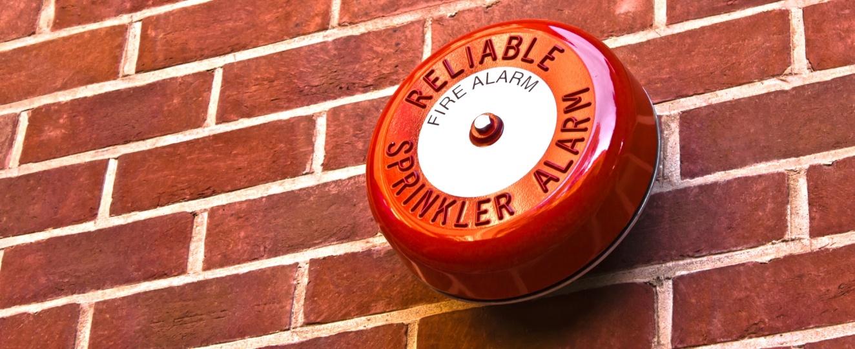 deskalerts emergency system