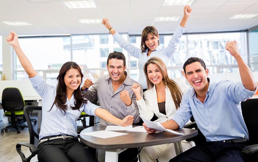 corporate communications strategy